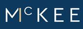 Logo for McKee Real Estate