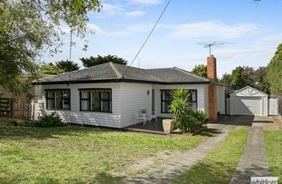 Picture of 4 Scenic  Road, Highton VIC 3216