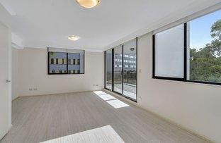 Picture of 36/13 Herbert Street, St Leonards NSW 2065