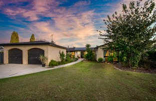 Picture of 106 Pell Street, Howlong NSW 2643