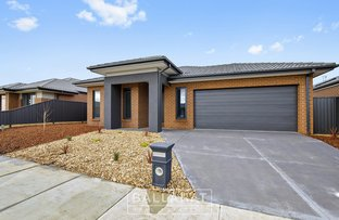 Picture of 20 Settlers Drive, Bonshaw VIC 3352