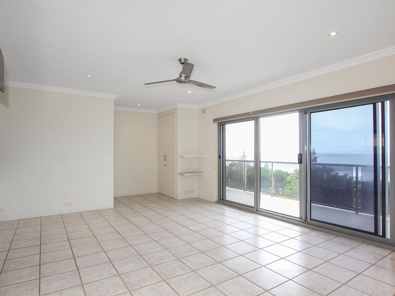 5/15 Harbourview Street, East Ballina NSW 2478, Image 1