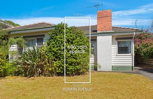 Picture of 6 Tonkin Avenue, Balwyn VIC 3103