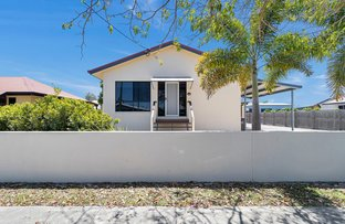 Picture of 5/10 Ungerer Street, North Mackay QLD 4740