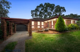 Picture of 5 Portland Street, Mulgrave VIC 3170