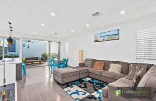 Picture of 152 Harbour Boulevard, Shell Cove NSW 2529