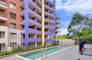 Picture of 1702/41-45 Waitara Avenue, Waitara NSW 2077