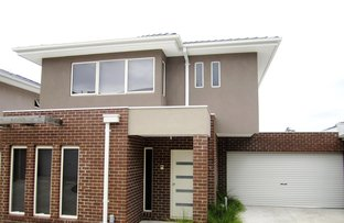 4/3-5 Kathryn Road, Knoxfield VIC 3180