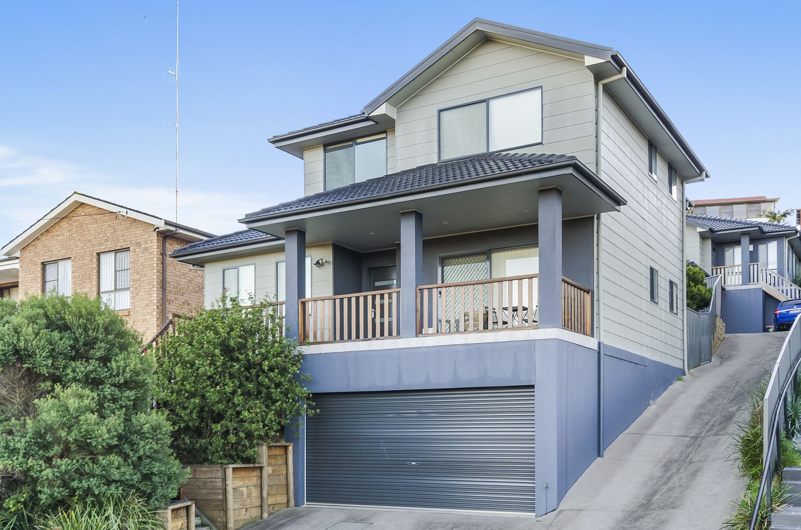 32 Bruce Street, Unanderra NSW 2526, Image 0