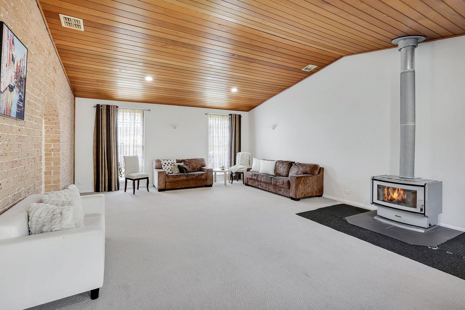 14 Pimpala Street, Marrangaroo NSW 2790, Image 2