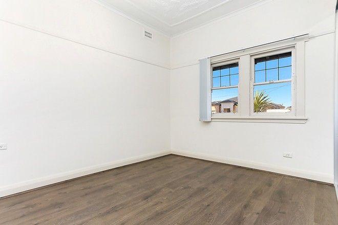 Picture of 9 Denmark Street, MERRYLANDS NSW 2160
