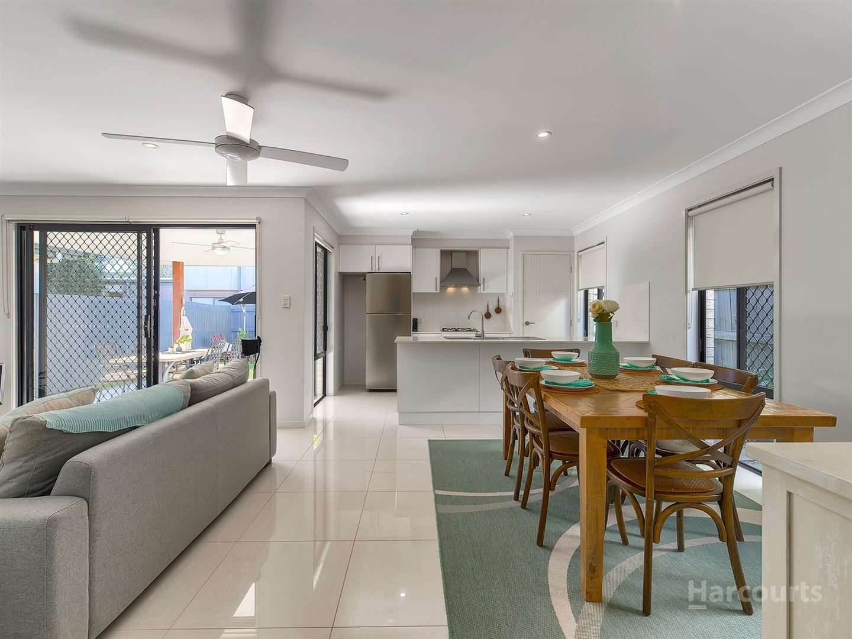46 Sedgemoor Street, Carseldine QLD 4034, Image 1