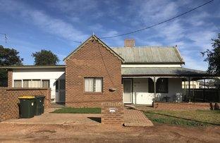 Picture of 60 Drummond Street, Lockhart NSW 2656