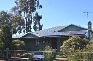 Picture of 49 Robertson Street, Barmedman NSW 2668