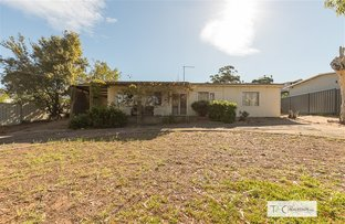 Picture of 58 Cobblers Street, Falcon WA 6210