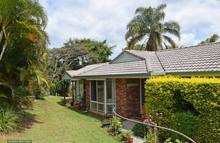 21 James Gibson Rd, Clunes NSW 2480