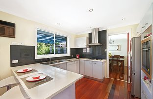 Picture of 7 Paradise Close, Cherrybrook NSW 2126