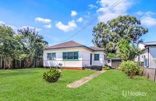 Picture of 15 Vincent Street, Mount Druitt NSW 2770