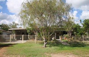 Picture of 30 The Esplanade, Toomulla QLD 4816