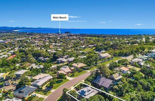 Picture of 93 Paterson Street, Byron Bay NSW 2481