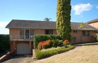 Picture of 21 Washington Street, Tinonee NSW 2430