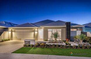 Picture of 31 Parkside Street, Yanchep WA 6035
