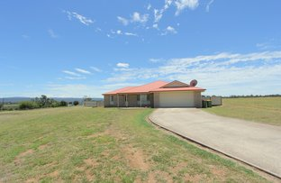 Picture of 2 Continental Court, Gatton QLD 4343