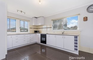 Picture of 15 Gordon Square, George Town TAS 7253
