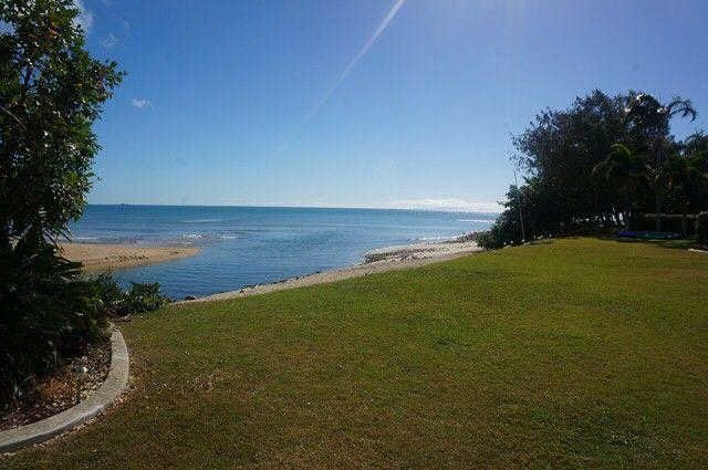6/38 Beach Road, Dolphin Heads QLD 4740, Image 0