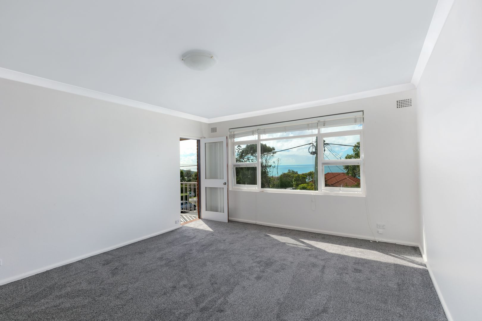 6/28 Loch Street, Freshwater NSW 2096, Image 1