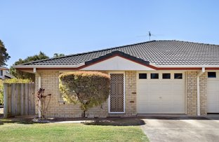 Picture of 930/2 Nicol Way, Brendale QLD 4500