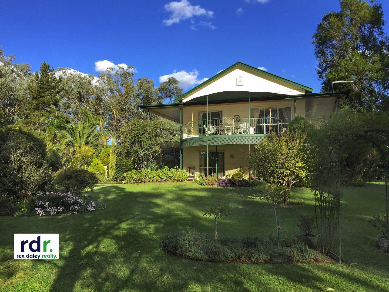 518 Auburn Vale Road, Inverell NSW 2360, Image 0