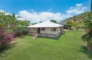 Picture of 1/105 Stagpole Street, West End QLD 4810