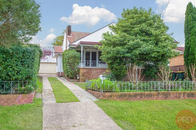 Picture of 22 Clarence Street, TENAMBIT NSW 2323
