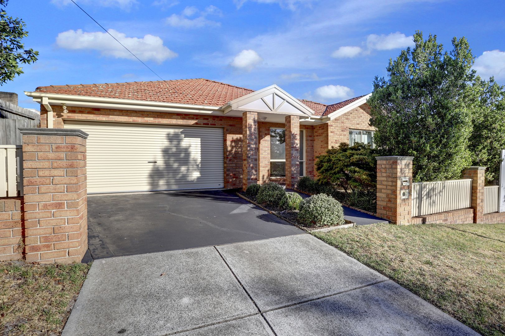 1/2A Oakfield  Court, Frankston South VIC 3199, Image 0