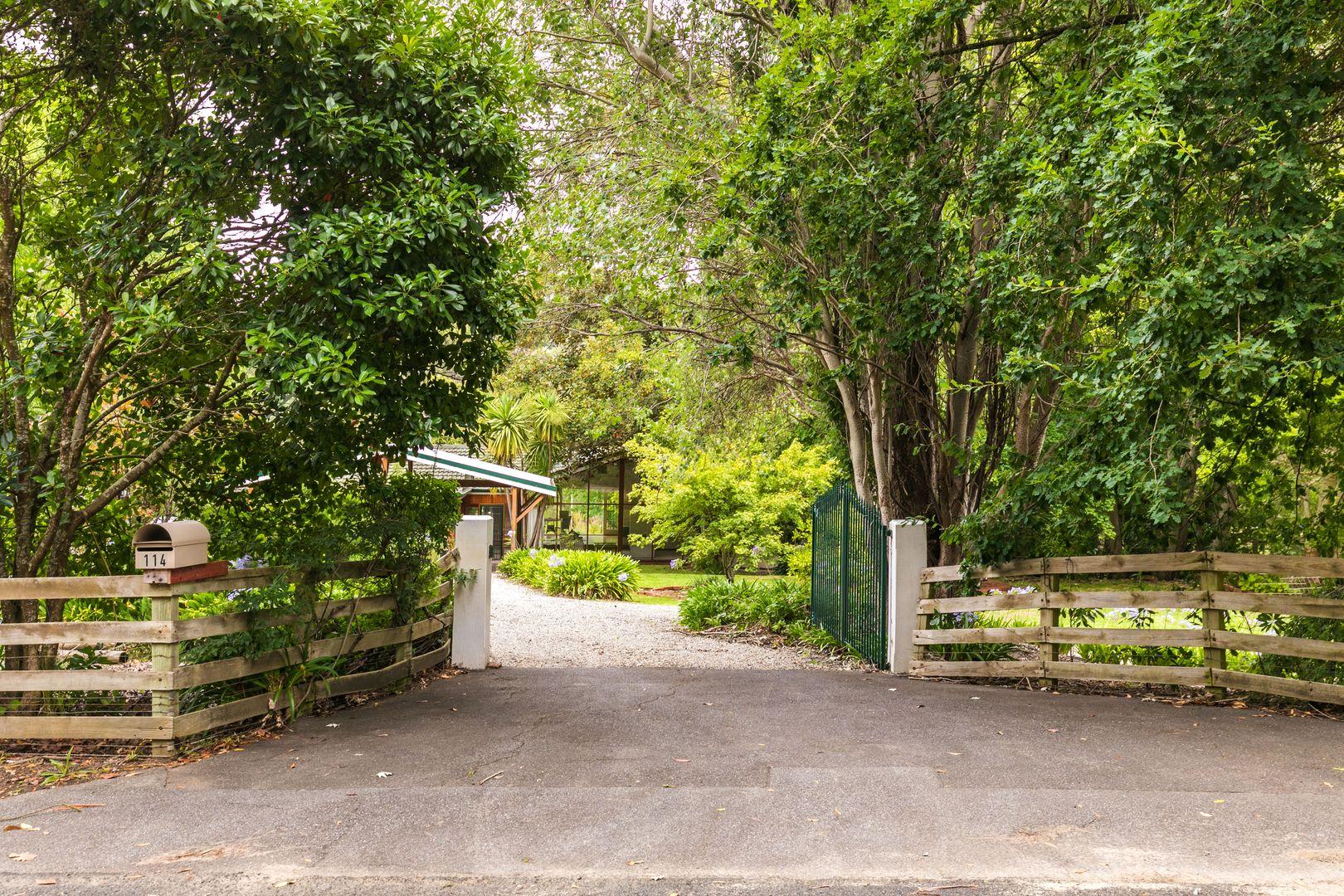 114 Aldgate Valley Road, Mylor SA 5153, Image 0