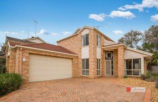 Picture of 24 Gindurra Avenue, Castle Hill NSW 2154