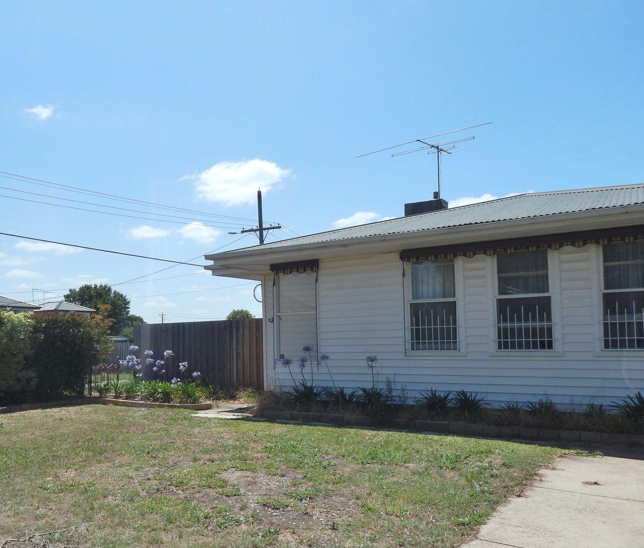 32 Tambo Avenue, Reservoir VIC 3073, Image 0