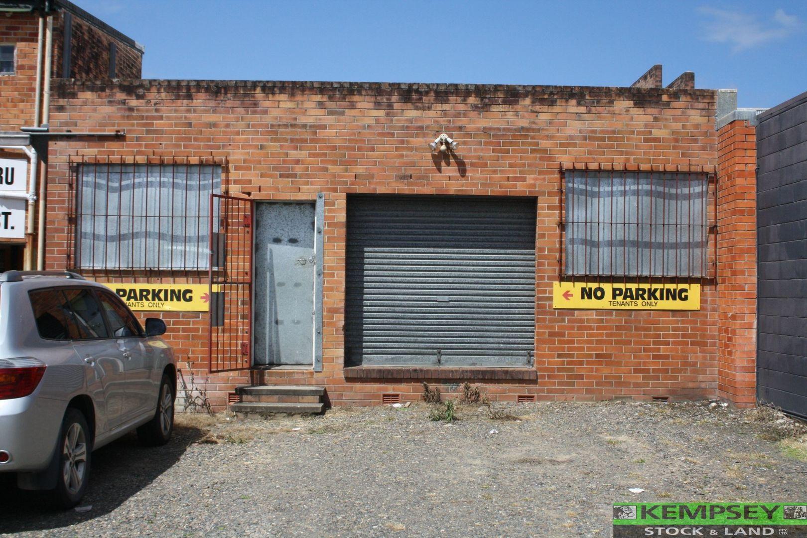 20-22 Smith St, Kempsey NSW 2440, Image 2