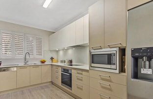 Picture of 7/102 O'Connell Street, North Parramatta NSW 2151