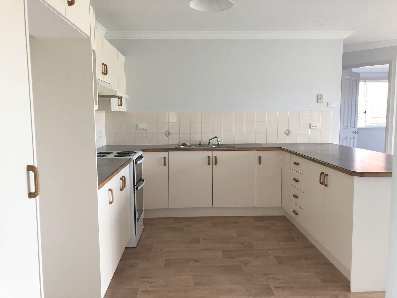 29 Arthur Street, Worrigee NSW 2540, Image 1