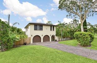 11 Neridah Avenue, Belrose NSW 2085