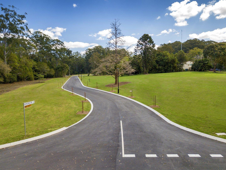 20 & 24 Kensington Lane, Tanawha QLD 4556, Image 1
