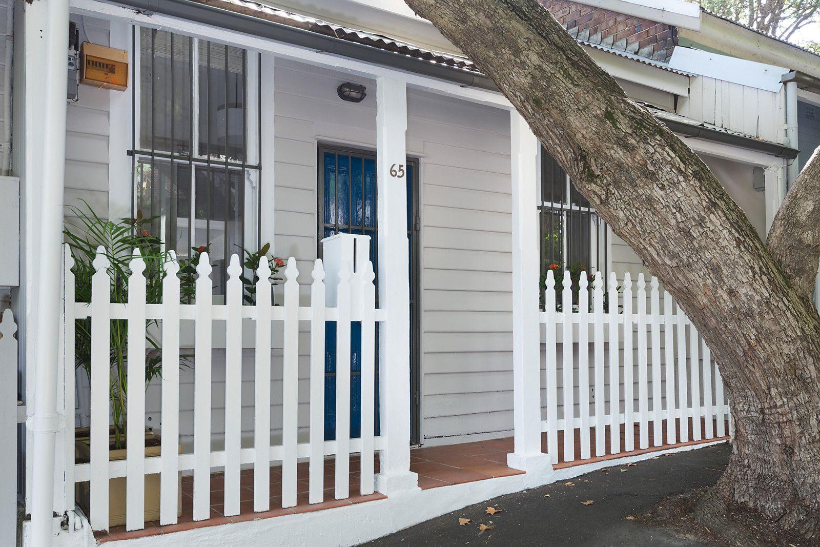 65 Cameron Street, Edgecliff NSW 2027, Image 0