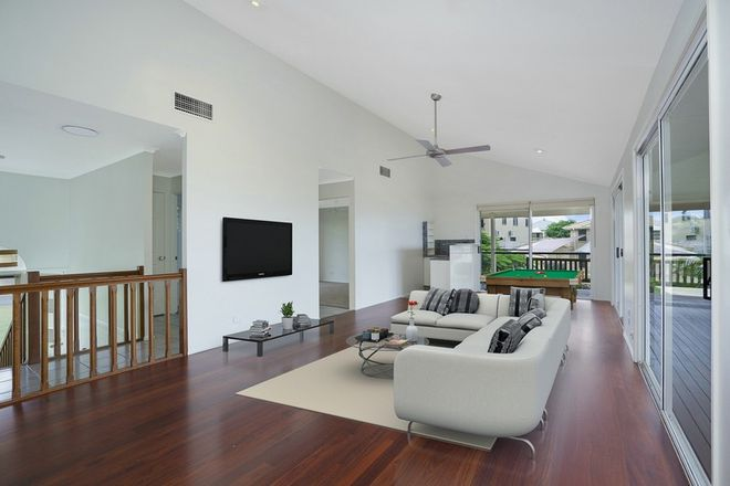 Picture of 62 Armstrong Way, HIGHLAND PARK QLD 4211