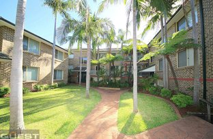 Picture of 27/2A Tangarra Street East, Croydon Park NSW 2133
