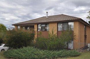 Picture of 3 Kiah Avenue, Cooma NSW 2630