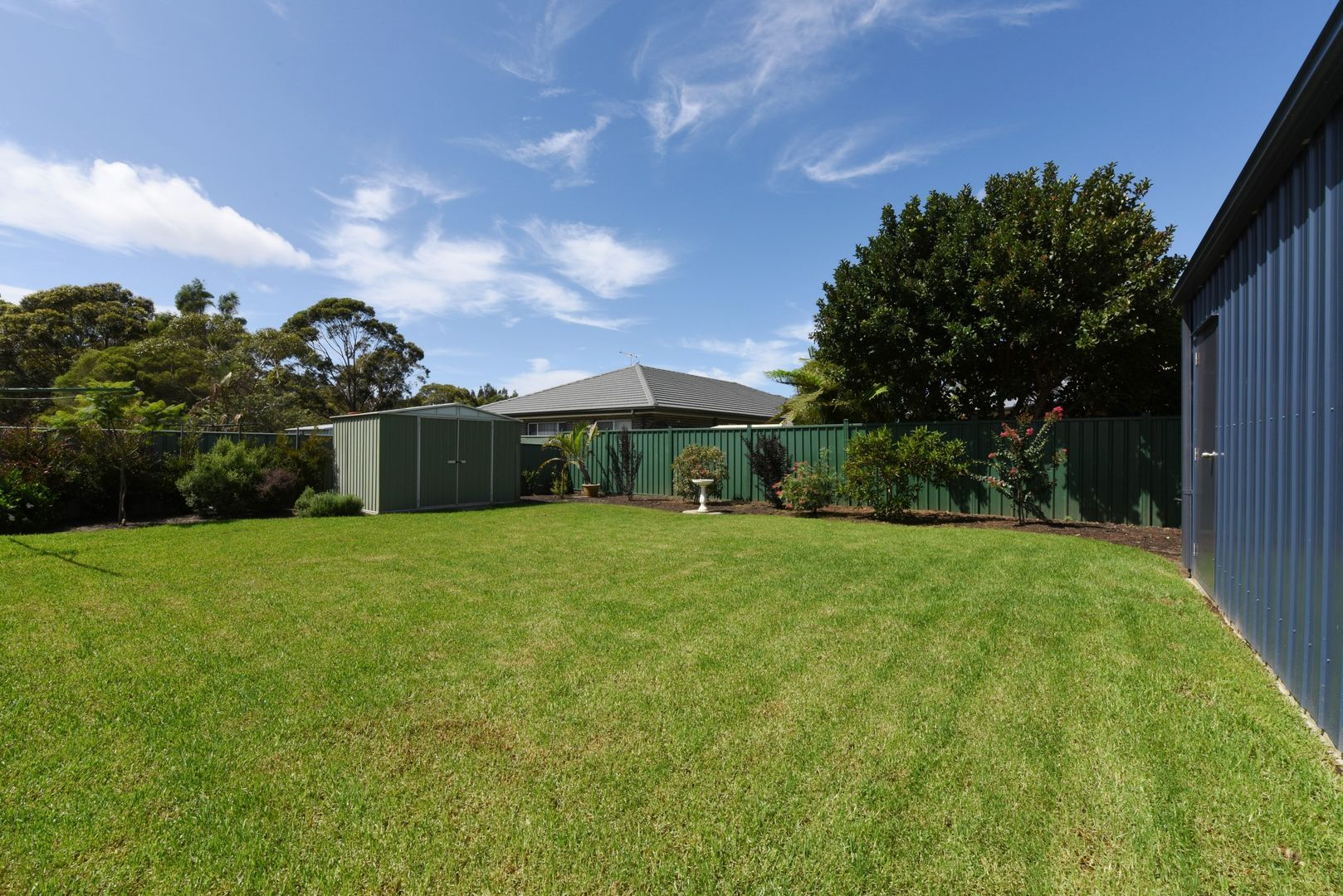 76 Cammaray Drive, St Georges Basin NSW 2540, Image 2