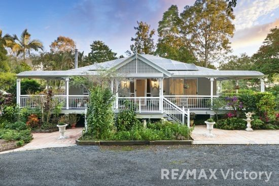 286 Old Toorbul Point Road, Caboolture QLD 4510, Image 2