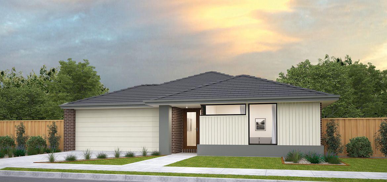 162 New Road, Ripley QLD 4306, Image 0